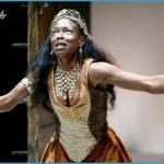 Agamemnon, Clytemnestra & Aegisthus_7.jpg