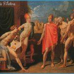 Agamemnon, Clytemnestra & Aegisthus_9.jpg