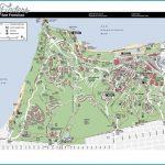 ALPINE LAKE MAP SAN FRANCISCO_3.jpg