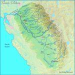 ALPINE LAKE MAP SAN FRANCISCO_4.jpg