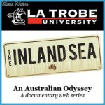 An Inland Odyssey_0.jpg