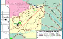 Anchorage Hiking Trails Map_0.jpg