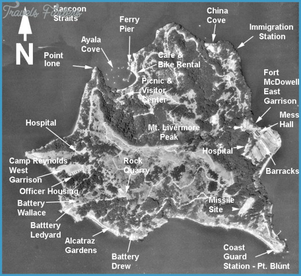ANGEL ISLAND MAP SAN FRANCISCO_11.jpg