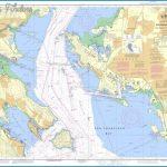 ANGEL ISLAND MAP SAN FRANCISCO_14.jpg