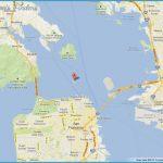ANGEL ISLAND MAP SAN FRANCISCO_3.jpg