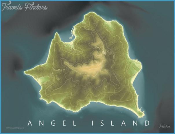 ANGEL ISLAND MAP SAN FRANCISCO_4.jpg
