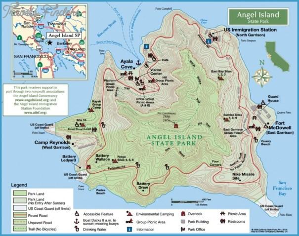 ANGEL ISLAND MAP SAN FRANCISCO_8.jpg