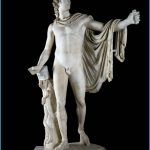 Apollo & Hyacinthus_5.jpg