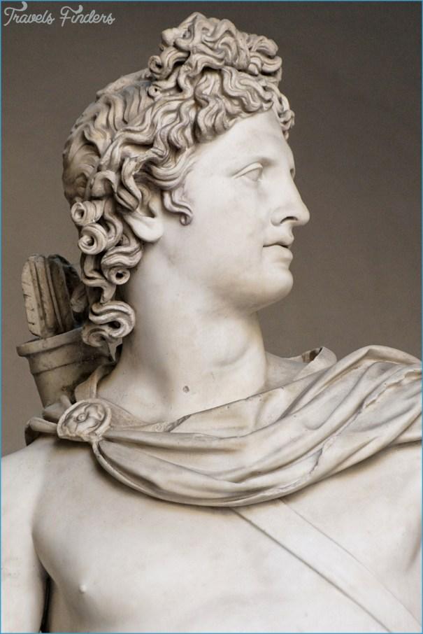 Apollo & Hyacinthus_6.jpg
