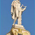 Apollo & Hyacinthus_8.jpg