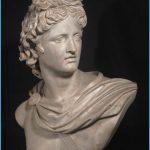 Apollo & Hyacinthus_9.jpg