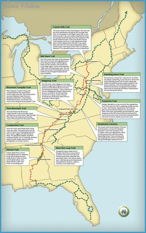 Appalachian Hiking Trail Map_10.jpg