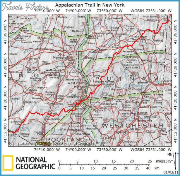 Appalachian Hiking Trail Map_11.jpg