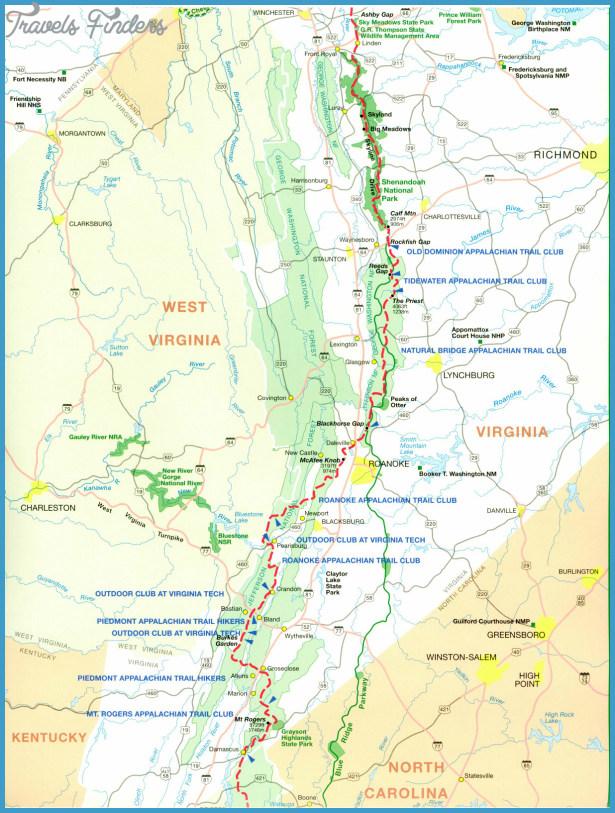 Appalachian Hiking Trail Map_6.jpg