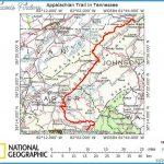 Appalachian Hiking Trail Map_9.jpg