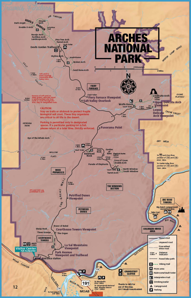 Arches National Park Hiking Map_1.jpg