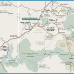 Arches National Park Hiking Map_12.jpg