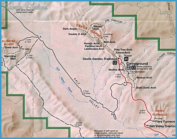 Arches National Park Hiking Map_14.jpg