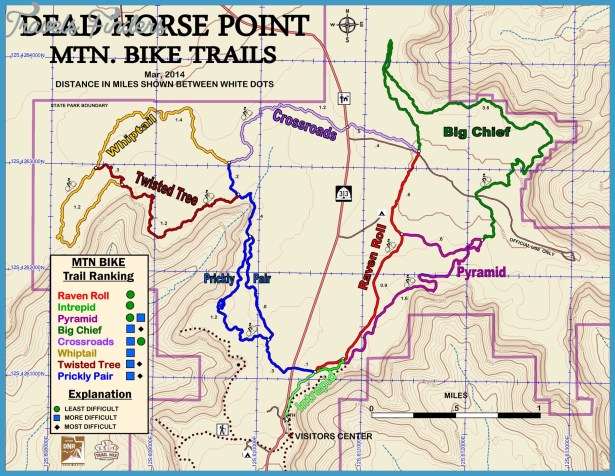 Arches National Park Hiking Map_6.jpg
