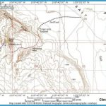 Arches National Park Hiking Map_7.jpg