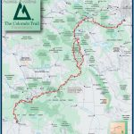 Aspen Hiking Trail Map_10.jpg