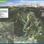 Aspen Hiking Trail Map_12.jpg