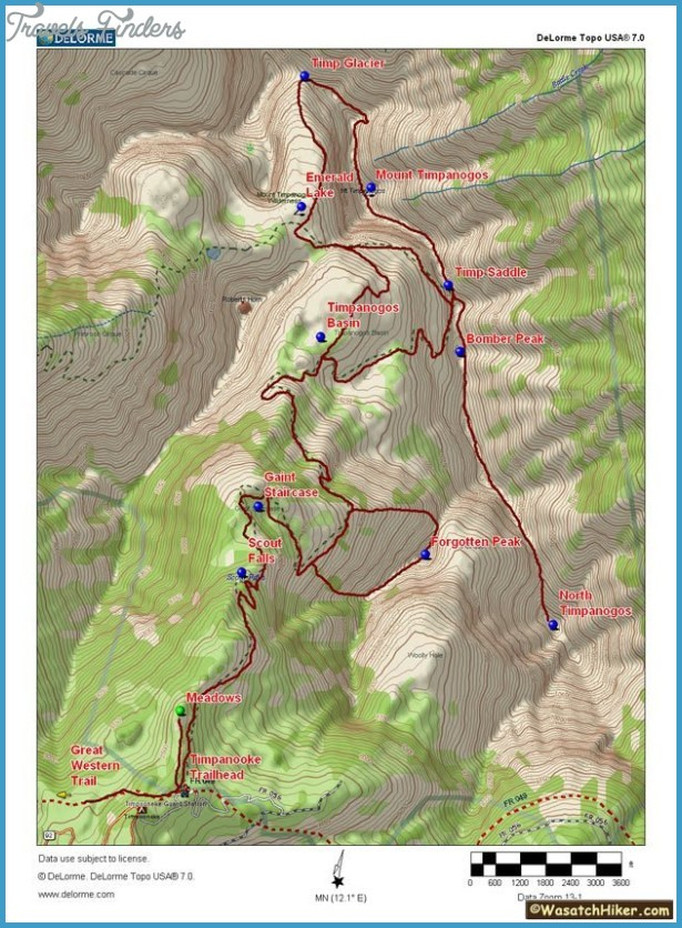 Aspen Hiking Trail Map_14.jpg