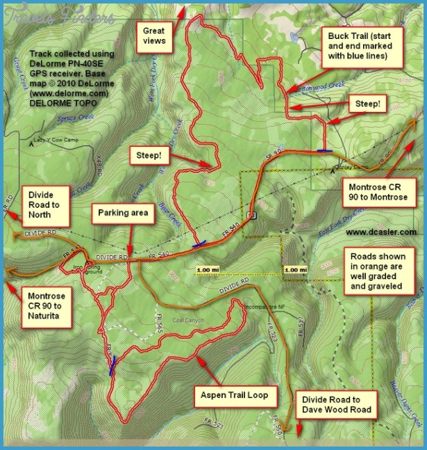 Aspen Hiking Trail Map_3.jpg