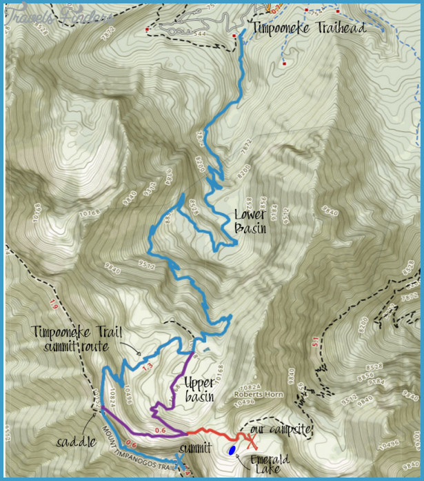 Aspen Hiking Trail Map_4.jpg