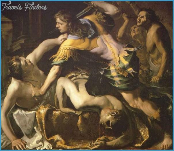 Atreus, Thyestes & a Bloody Banquet_11.jpg