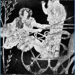 Atreus, Thyestes & a Bloody Banquet_12.jpg