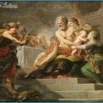 Atreus, Thyestes & a Bloody Banquet_14.jpg