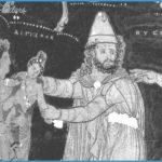 Atreus, Thyestes & a Bloody Banquet_2.jpg