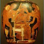 Atreus, Thyestes & a Bloody Banquet_4.jpg