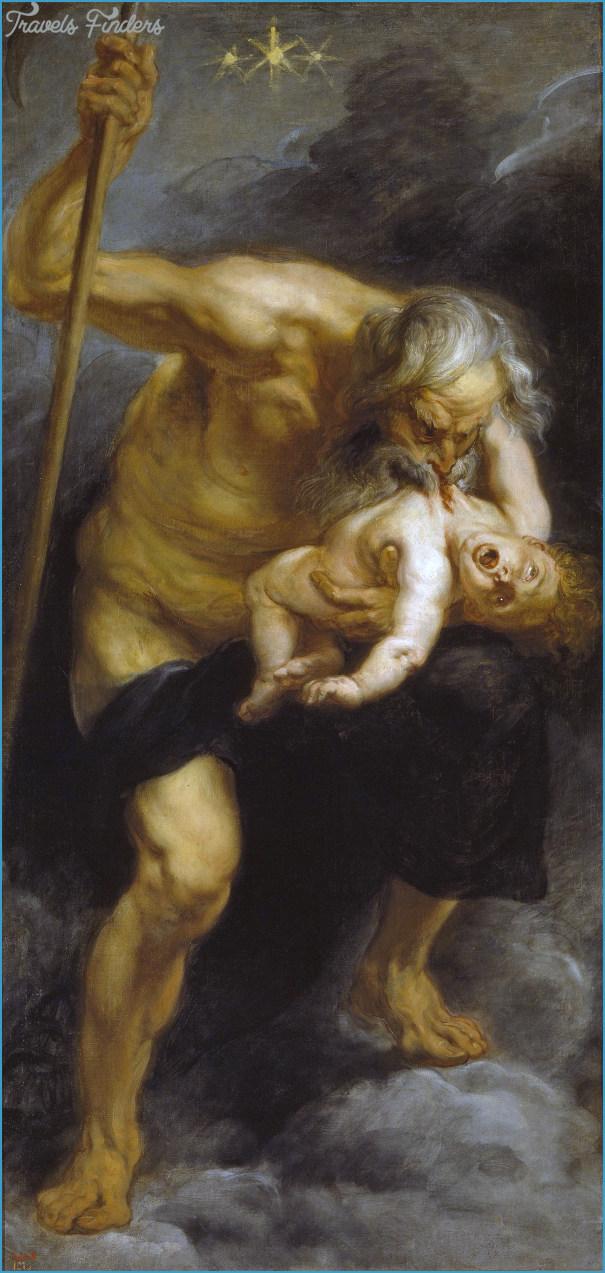 Atreus, Thyestes & a Bloody Banquet_5.jpg