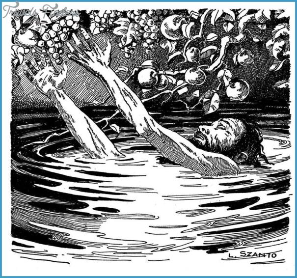 Atreus, Thyestes & a Bloody Banquet_8.jpg
