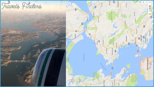 BEL MARIN KEYS MAP SAN FRANCISCO_12.jpg