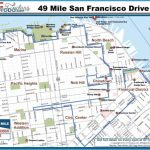 BEL MARIN KEYS MAP SAN FRANCISCO_9.jpg