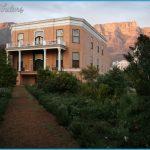 BERTRAM HOUSE MUSEUM Gardens Cape Town_10.jpg