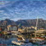 BERTRAM HOUSE MUSEUM Gardens Cape Town_9.jpg