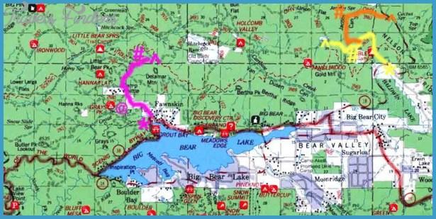 Big Bear Lake Hiking Trail Map_10.jpg