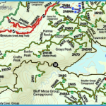 Big Bear Lake Hiking Trail Map_11.jpg