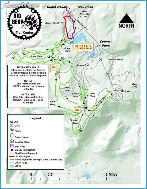 Big Bear Lake Hiking Trail Map_12.jpg