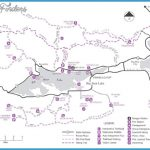 Big Bear Lake Hiking Trail Map_14.jpg