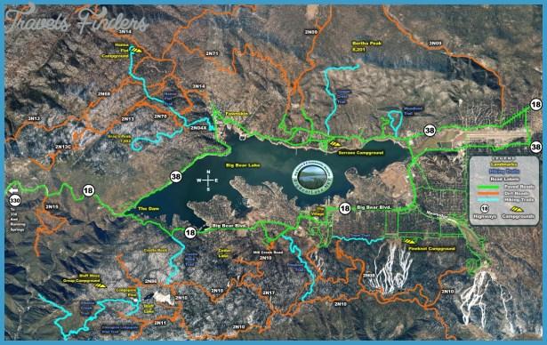 Big Bear Lake Hiking Trail Map_3.jpg