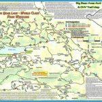 Big Bear Lake Hiking Trail Map_5.jpg