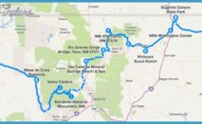 Bisti Badlands Hiking Map_0.jpg