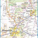 Bisti Badlands Hiking Map_13.jpg