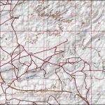 Bisti Badlands Hiking Map_2.jpg