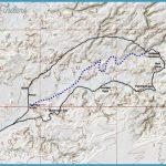Bisti Badlands Hiking Map_5.jpg